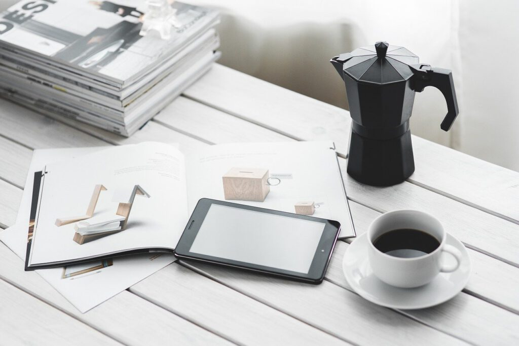 technology, tablet, digital tablet